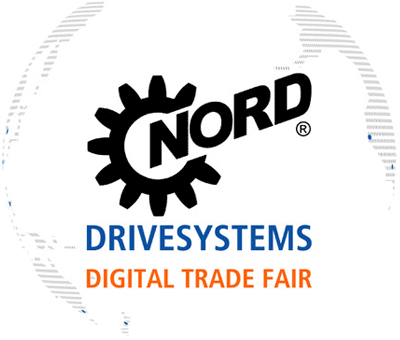 NORD-DTF-Logo-Header2